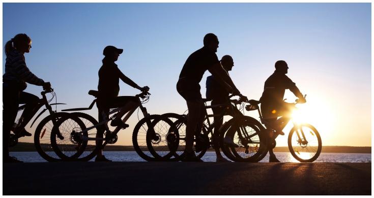 el-deporte-de-la-bicicleta