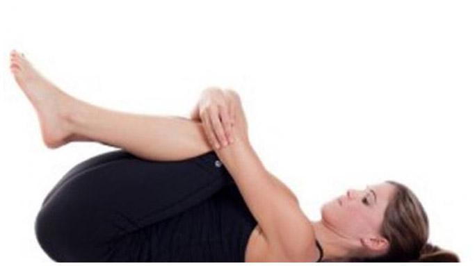 movimiento-de-yoga